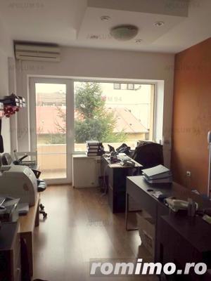 Vanzare Vila 8 Camere Zona  Banu Manta/ Titulescu  SUPER Birouri/Rezidential - imagine 7