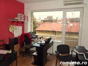 Vanzare Vila 8 Camere Zona  Banu Manta/ Titulescu  SUPER Birouri/Rezidential - imagine 6