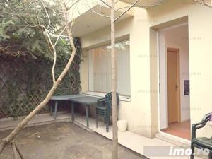 Vanzare Vila 8 Camere Zona  Banu Manta/ Titulescu  SUPER Birouri/Rezidential - imagine 5