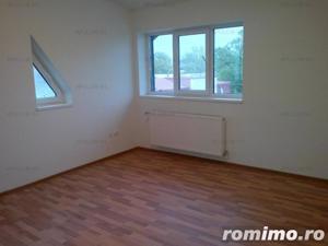 Vila cu 4 camere | P +1 +M | Zona Tei - Parcul Studentesc ( complex studentesc)  - imagine 3