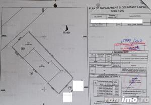 Vila cu 4 camere | P +1 +M | Zona Tei - Parcul Studentesc ( complex studentesc)  - imagine 11