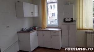 Vila cu 4 camere | P +1 +M | Zona Tei - Parcul Studentesc ( complex studentesc)  - imagine 5