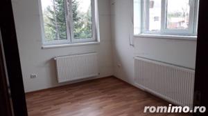 Vila cu 4 camere | P +1 +M | Zona Tei - Parcul Studentesc ( complex studentesc)  - imagine 2