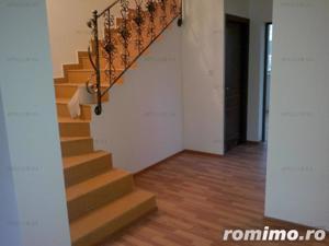 Vila cu 4 camere | P +1 +M | Zona Tei - Parcul Studentesc ( complex studentesc)  - imagine 7