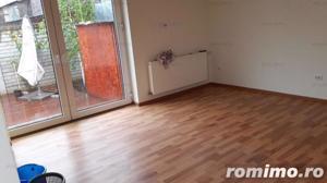 Vila cu 4 camere | P +1 +M | Zona Tei - Parcul Studentesc ( complex studentesc)  - imagine 6