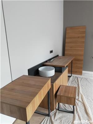 Sbs+P+3 pentru hotel Unirii- Traian totul nou! - imagine 7