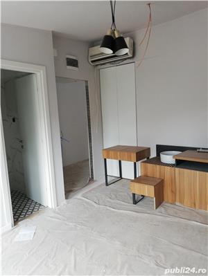 Sbs+P+3 pentru hotel Unirii- Traian totul nou! - imagine 9