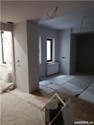 Sbs+P+3 pentru hotel Unirii- Traian totul nou! - imagine 10