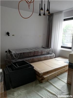 Sbs+P+3 pentru hotel Unirii- Traian totul nou! - imagine 6