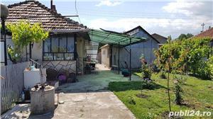 Casa de vanzare - sat Măgula, com. Tomşani, jud. Prahova - imagine 4