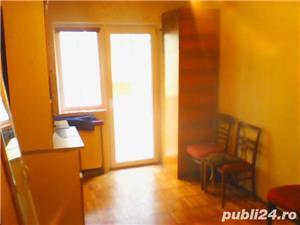 Apartament 4 camere, decomandat, 85mp, et. 2, zona Simion Barnutiu, centrala gaz. - imagine 4