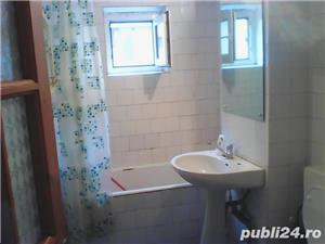 Apartament 4 camere, decomandat, 85mp, et. 2, zona Simion Barnutiu, centrala gaz. - imagine 3