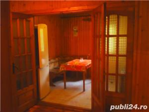 Apartament 4 camere, decomandat, 85mp, et. 2, zona Simion Barnutiu, centrala gaz. - imagine 6