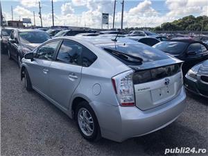 Toyota prius - imagine 18