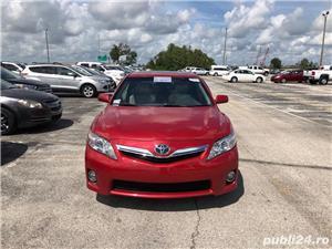 Toyota prius - imagine 15