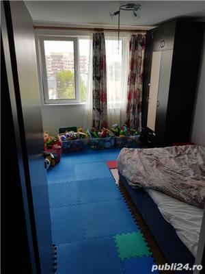 Apartament  3 camere Emil Racovita sector 4 - imagine 7