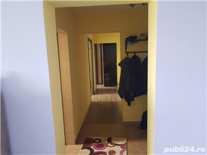 Apartament  3 camere Emil Racovita sector 4 - imagine 2