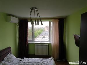 Apartament  3 camere Emil Racovita sector 4 - imagine 4