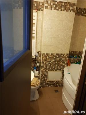 Apartament  3 camere Emil Racovita sector 4 - imagine 5
