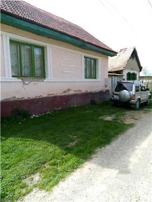 Vînd Casă în Târnova 8500 € - imagine 9