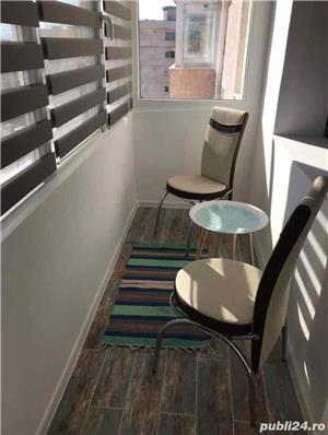 Apartament in regim hotelier - imagine 10