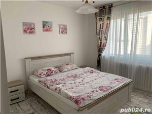 Apartament in regim hotelier - imagine 5