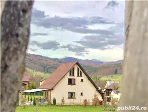 Vila/Casa de vacanta - imagine 3