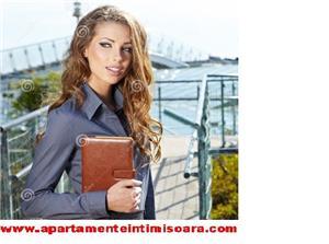 Caut asistenta manager / agenta vanzari in imobiliare, frumoasa-eleganta-tocuri-mulata-dezghetata - imagine 1