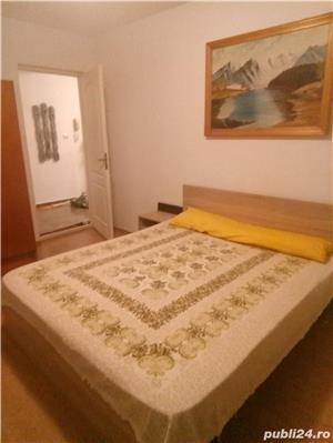 Inchiriez apartament nou in regim hotelier - imagine 1