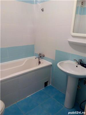 Inchiriez apartament nou in regim hotelier - imagine 4