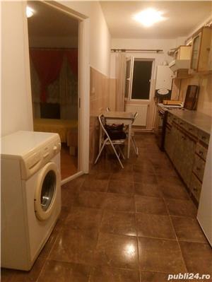Inchiriez apartament nou in regim hotelier - imagine 8