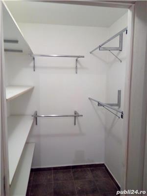 Inchiriez apartament nou in regim hotelier - imagine 17