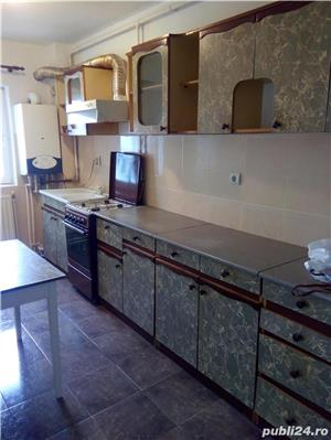 Inchiriez apartament nou in regim hotelier - imagine 18