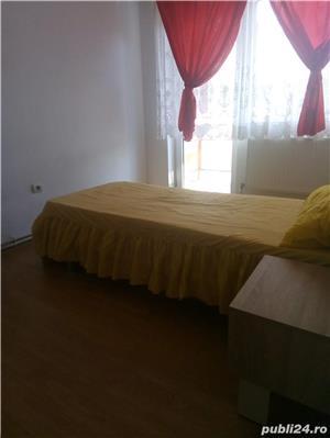 Inchiriez apartament nou in regim hotelier - imagine 7