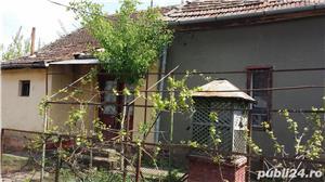 Vand Casa in Voiteg - Timis - imagine 3