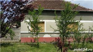 Vand Casa in Voiteg - Timis - imagine 2
