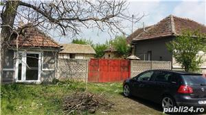 Vand Casa in Voiteg - Timis - imagine 1