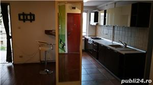 Proprietar vand apartament cu 3 camere - imagine 5