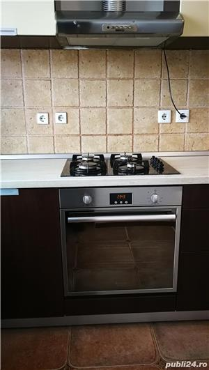 Proprietar vand apartament cu 3 camere - imagine 10