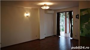 Proprietar vand apartament cu 3 camere - imagine 4