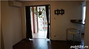 Proprietar vand apartament cu 3 camere - imagine 8