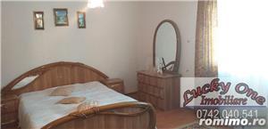 Casa cu teren Viisoara - imagine 2