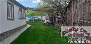 Casa cu teren Viisoara - imagine 7