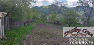 Casa cu teren Viisoara - imagine 6