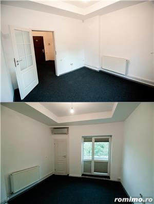 Apartament 4 camere Foisorul de Foc - Ferdinand, 100mp renovat - imagine 1