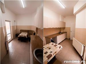 Apartament 4 camere Foisorul de Foc - Ferdinand, 100mp renovat - imagine 6