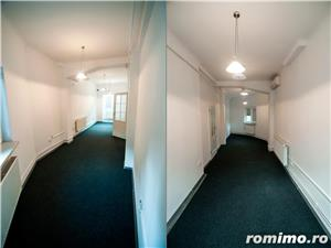 Apartament 4 camere Foisorul de Foc - Ferdinand, 100mp renovat - imagine 4