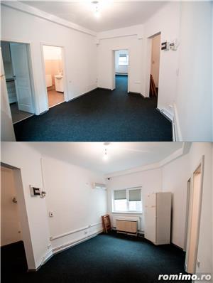 Apartament 4 camere Foisorul de Foc - Ferdinand, 100mp renovat - imagine 2