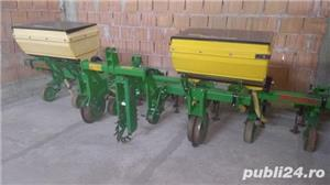 Vând Fermă Agricolă Vegetală   - imagine 17