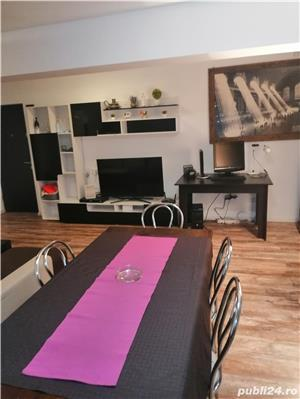 Apartament Regim Hotelier -  - imagine 1